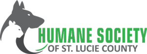 Humane Society of St. Lucie County